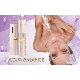 Ультразвуковой увлажнитель Aqua Balance