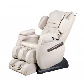 Массажное кресло Quadro