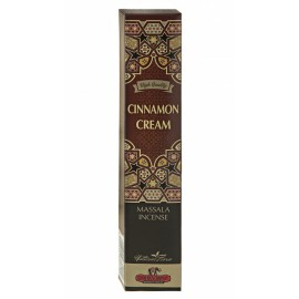 "Благовония ""Cinnamon Cream"" Good Sign Company"