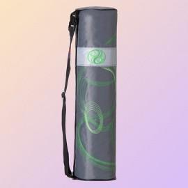 Сумка для коврика Сурья намаскар - 70 см