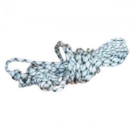 Набор веревок для йоги - 5шт
