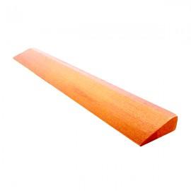 Планка деревянная шлифованная