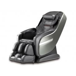 Массажное кресло OTO Absolute AB-02 Сharcoal
