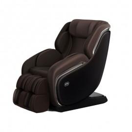 Массажное кресло OTO Elite ET-01