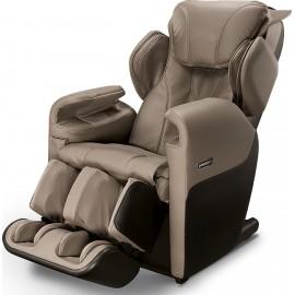 Массажное кресло MC-J5800