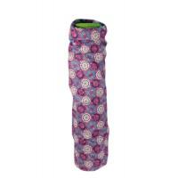 Чехол для ковриков шириной 60см violet