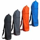 Чехлы, сумки, стяжки