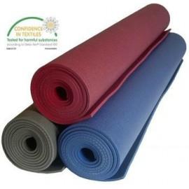 Коврик для йоги Planet Sadhana Lite 185х66х4,5мм