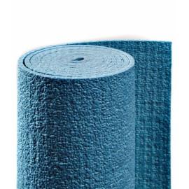 """Коврик для йоги """"Сита"""" разной длины 60х3мм"""