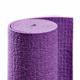 """Коврик для йоги """"Рама"""" разной длины 60х4,5мм"""