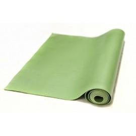 """Коврик для йоги """"Revolution"""" разной длины 2мм"""