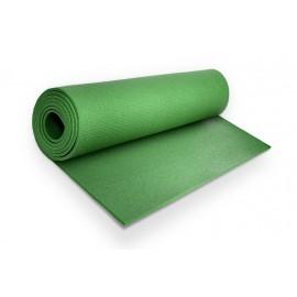 """Коврик для йоги """"Yin-Yang Studio"""" 4,5мм разной длины"""