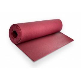 """Коврик для йоги """"Yin-Yang Studio"""" 3мм разной длины"""