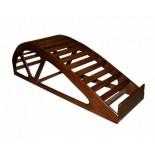 Деревянные изделия, стулья
