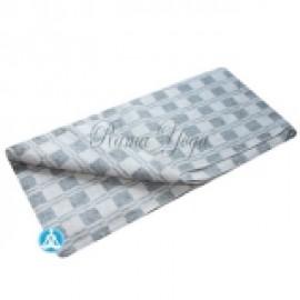 Одеяло байковое 205 см х 140 см