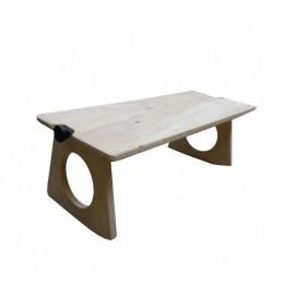 Скамейка для медитации