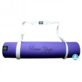 Стяжка для йога-коврика
